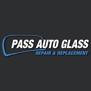 Pass Auto Glass: 42 W Ramsey St, Banning, CA