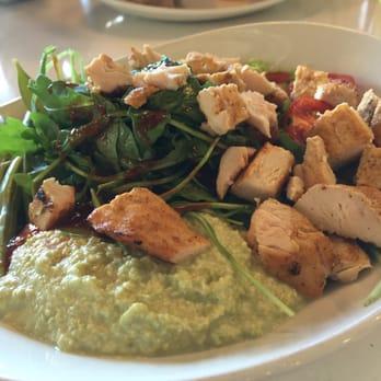 lyfe kitchen - closed - 87 photos & 70 reviews - vegetarian - 8315