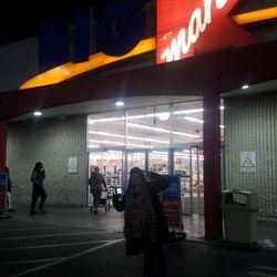 Kmart - 11 Photos & 17 Reviews - Department Stores - 5051 E