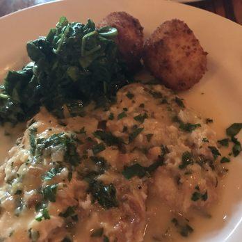 Osteria Italian Restaurant Greensboro Nc Menu
