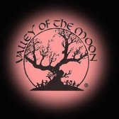 Image result for valley of the moon tucson