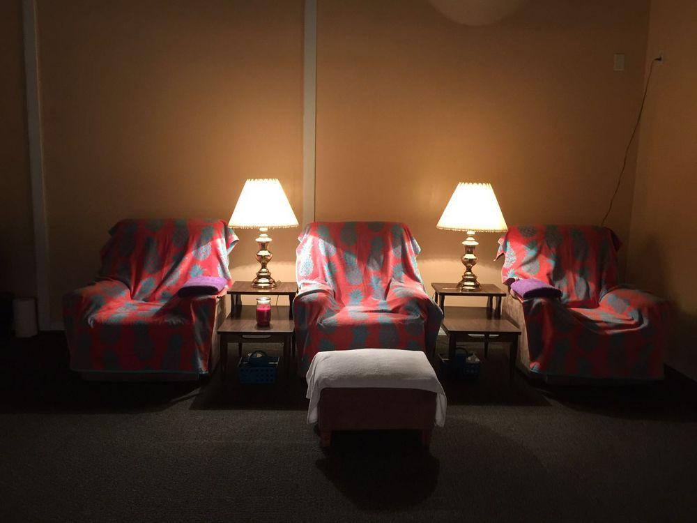 Rehoboth Chinese Massage: 37169 Rehoboth Ave, Rehoboth Beach, DE