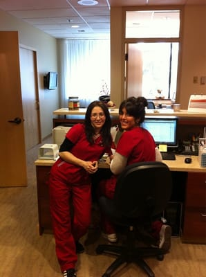 Bellevue Laser and Cosmetic Center 1200 112th Ave NE Ste C