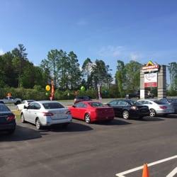 University Auto Mall Closed 14 Photos Car Dealers 7747