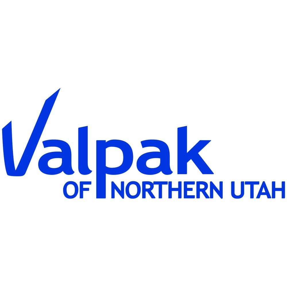 Valpak Of Northern Utah - Print Media - 4729 S 1900th W ...