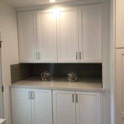 fernando s custom kitchen cabinets 74 photos building supplies