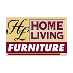 home living furniture 4461 rte 9 n howell nj yelp
