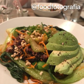 Instagram Divya S Kitchen