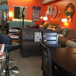Gala Futons And Furniture 64 Reviews Furniture Stores 2622 N