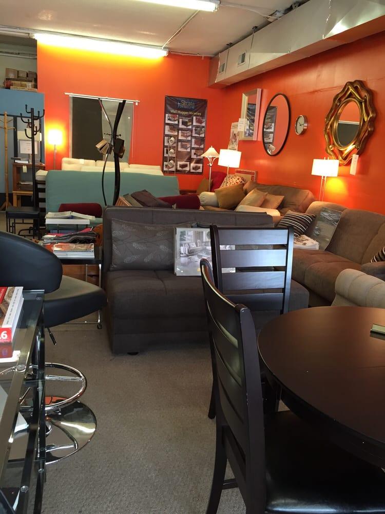 Gala Futons And Furniture 59 Beitr Ge M Bel 2622 N Pershing Dr Arlington Va Vereinigte