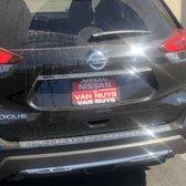 Photo Of Nissan Of Van Nuys   Van Nuys, CA, United States