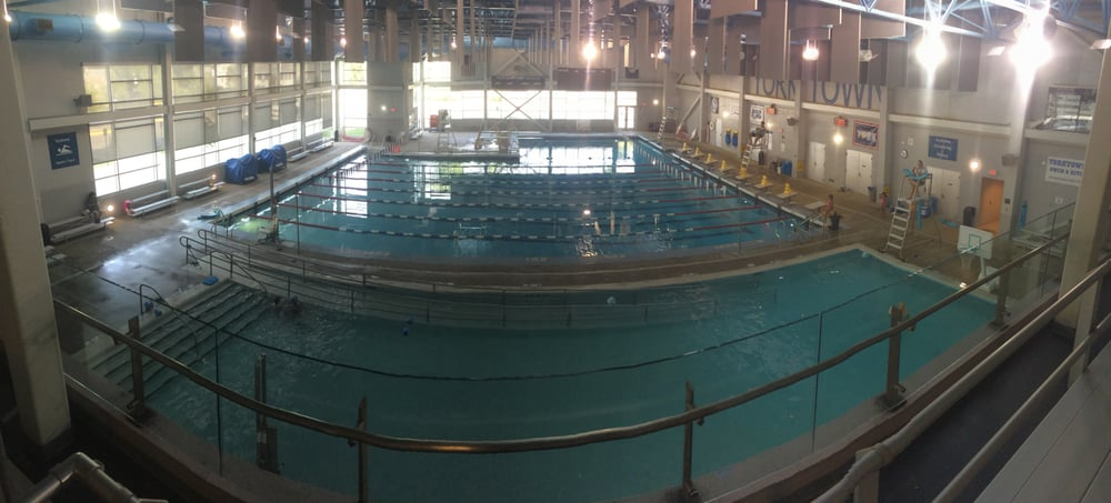 Yorktown Aquatic Center Swimming Pools 5200 Yorktown Blvd Arlington Va Phone Number Yelp
