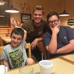 Cagney S Kitchen Lexington Nc