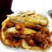 Photo Of Hook Fish And En Deerfield Beach Fl United States 2