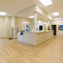 Metro Urgent Care Urgent Care 7320 N Federal Blvd Westminster