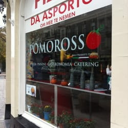 Pomorosso do it yourself food amstelveenseweg 41 willemspark photo of pomorosso amsterdam noord holland the netherlands solutioingenieria Gallery
