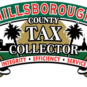 Hillsborough county tax collector closed 11 reviews for Hillsborough county motor vehicle registration
