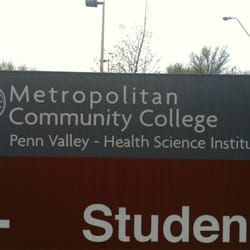 Kansas City Colleges >> Metropolitan Community College Colleges Universities 3200