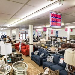 This Is It Furniture Danville 14 Photos Furniture Stores 103