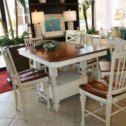 best used furniture stores in ocala fl last updated january 2019 rh yelp com