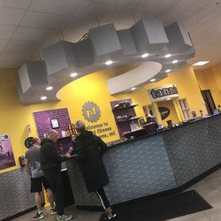 cc40dba7ee Planet Fitness - Woodhaven - 19 Reviews - Gyms - 19001 West Rd ...
