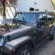 scott robinson chrysler dodge jeep ram 111 photos 620 reviews car dealers 20900. Black Bedroom Furniture Sets. Home Design Ideas