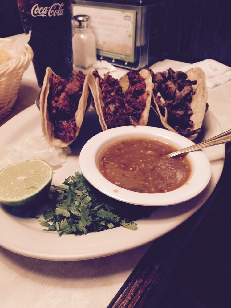 Los Vaqueros: 840 Gordon St, Jefferson, GA
