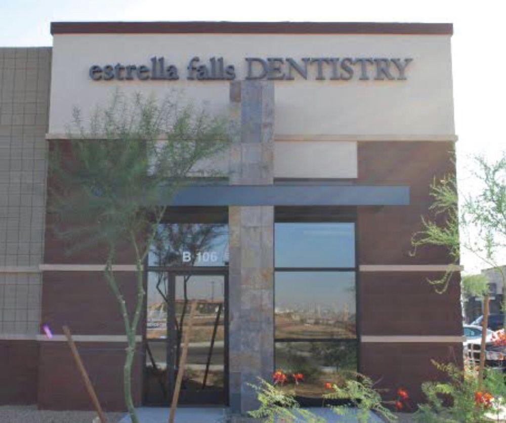 Estrella Falls Dentistry