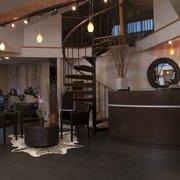 let photo of la jolie salon spa stamford ct united states la - Image Jolie Salon