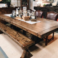 Merveilleux Harvest   26 Reviews   Furniture Stores   18 N Santa Cruz ...