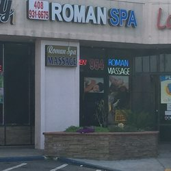 Photo Of Roman Spa San Jose Ca United States Looks Fun