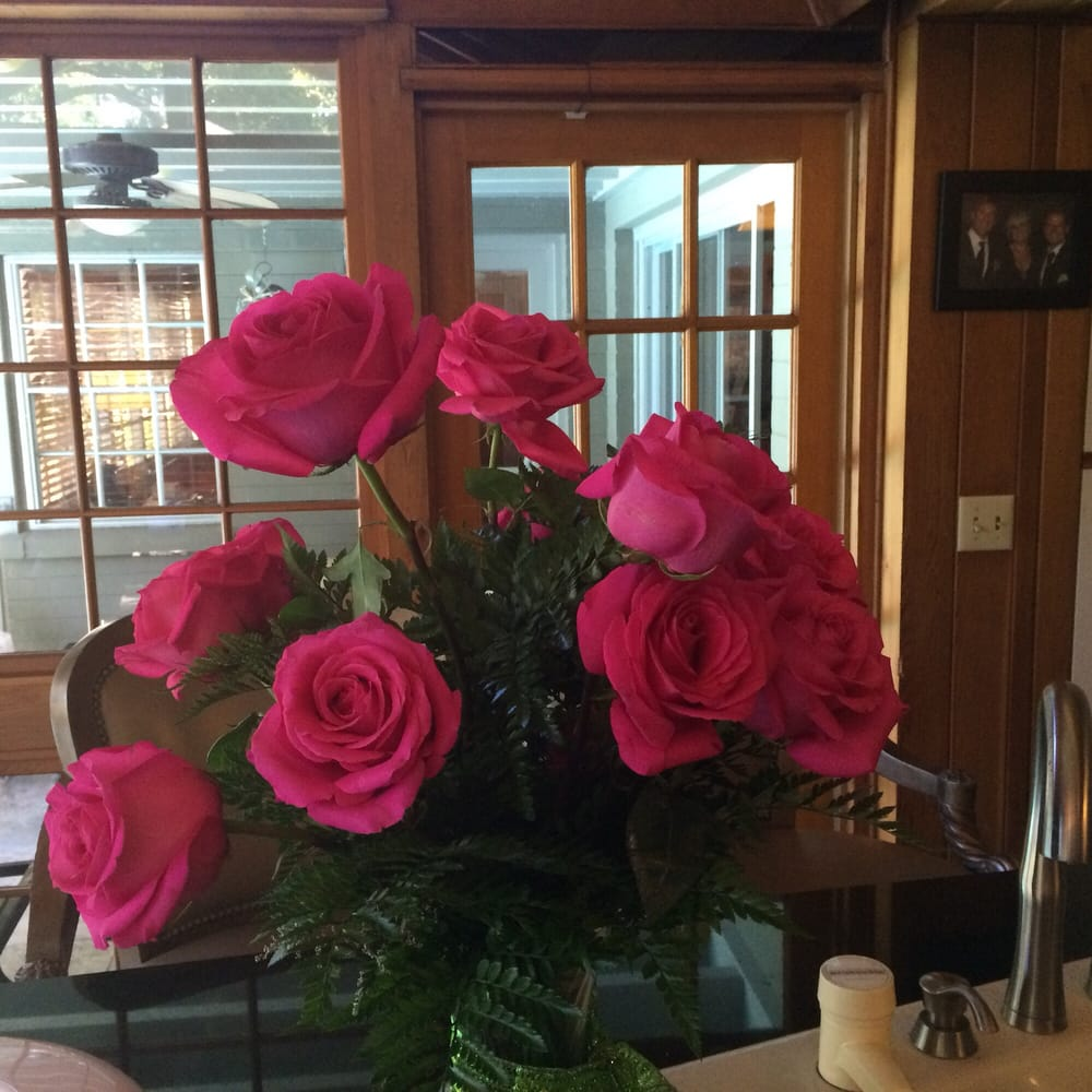 daisy u0027s flowers 13 photos u0026 10 reviews florists 175 e par st