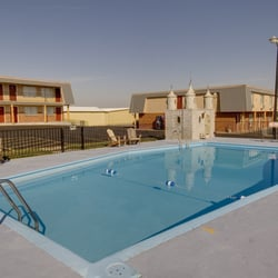 Photo Of America S Best Value Inn Wall Sd United States