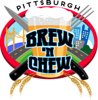 Pittsburgh Brew n' Chew: 209 Mall Blvd, Monroeville, PA