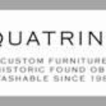 Photo Of Quatrine Custom Furniture   Dallas, TX, United States