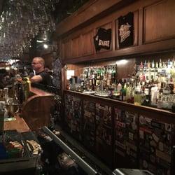 calgary hook up bars