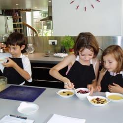 Cuisine sur cours atelier gastronomique 79 photos for Formation cuisine gastronomique