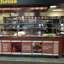 Fabulous Golden Corral Buffet And Grill 35 Photos 106 Reviews Download Free Architecture Designs Terstmadebymaigaardcom
