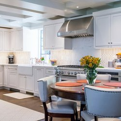 Perfect Photo Of Kingswood Kitchens   Danbury, CT, United States. Beaded Inset,  Shaker