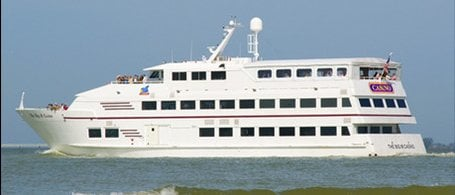 Casino Cruise In Myrtle Beach Sc