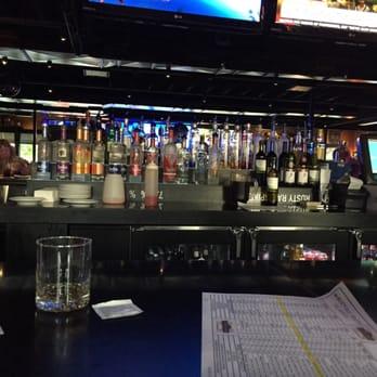 P J Whelihan S Pub Restaurant Bethlehem Bethlehem Pa