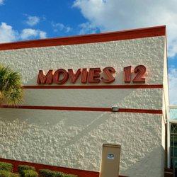 Cinemark Movies 12 12 Photos 32 Reviews Cinema 10000 Ef
