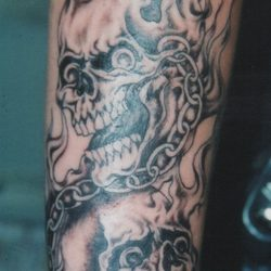 Freedom Tattoos Body Piercing Geschlossen 11 Fotos Tattoo