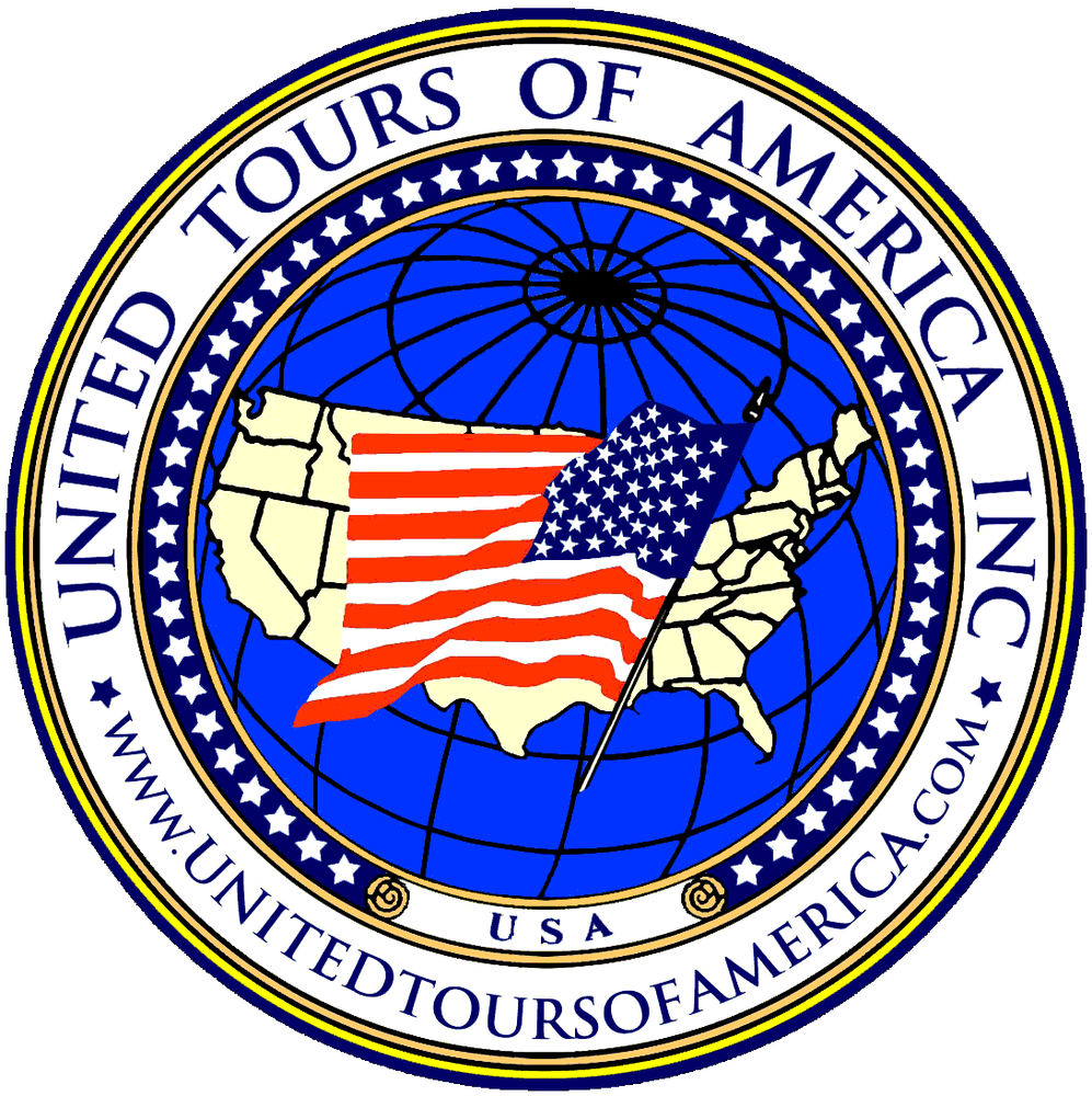 United Tours of America