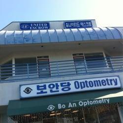 a37d7b48c3 Bo An Optometry - 29 Photos   84 Reviews - Eyewear   Opticians ...