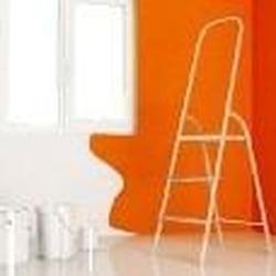 Walls BY Design Contractors 3920 Elm St Ellenton FL Phone
