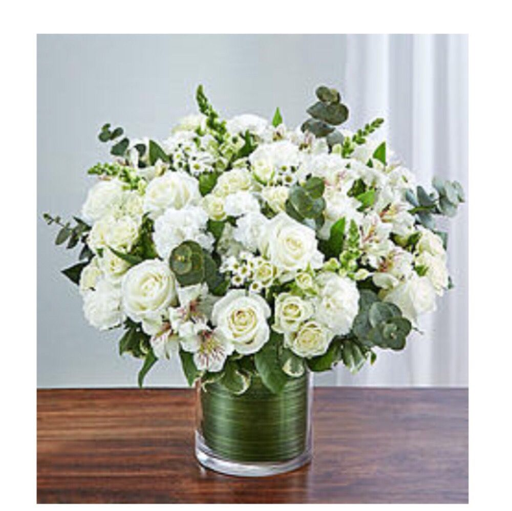 Cathedral City Floral 42 Photos 33 Reviews Florists 35959