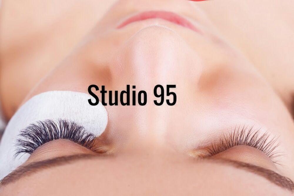 Studio 95 Closed Eyelash Service Bedford Halifax Ns Yelp