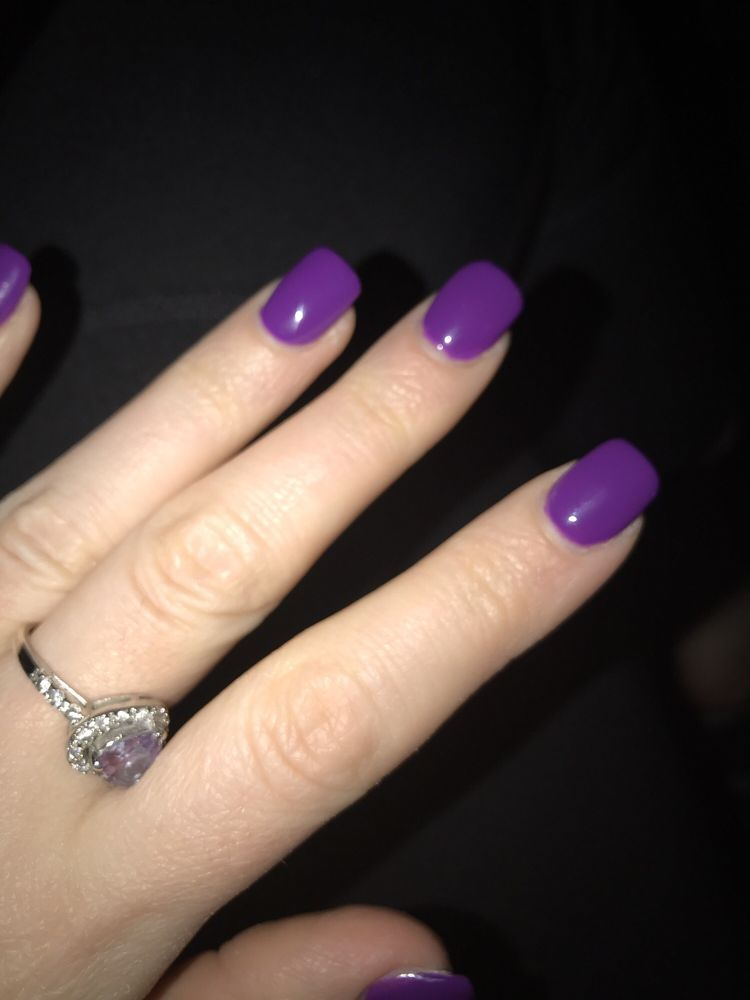 Hot Nails: 2501 W 12th St, Erie, PA