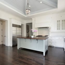 Lovely Photo Of Nu Kitchens And Floors   Cypress, CA, United States